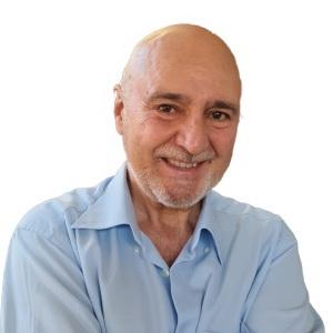 Vicente Mañes Llorens