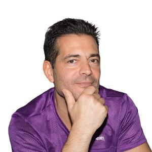 Juan José Climent