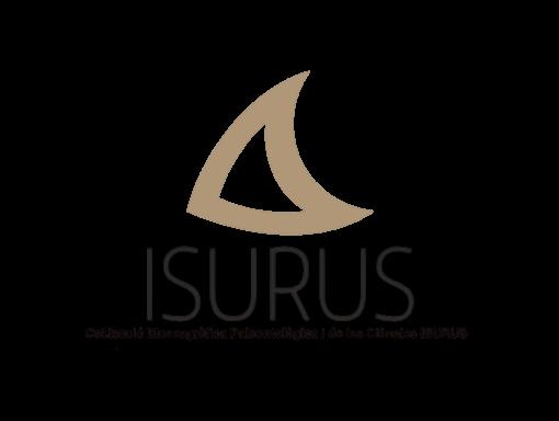 Cambio del logotipo de la Colección Museográfica