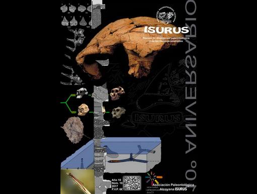 Presentación Revista ISURUS nº 10