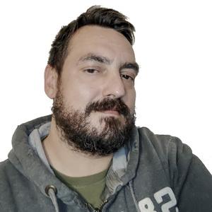Miguel Delgado
